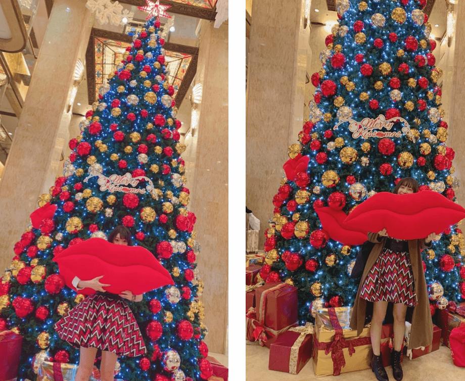 道重沙由美Juice=Juice旋風式訪港 大讚香港美食與粉絲熱情應援