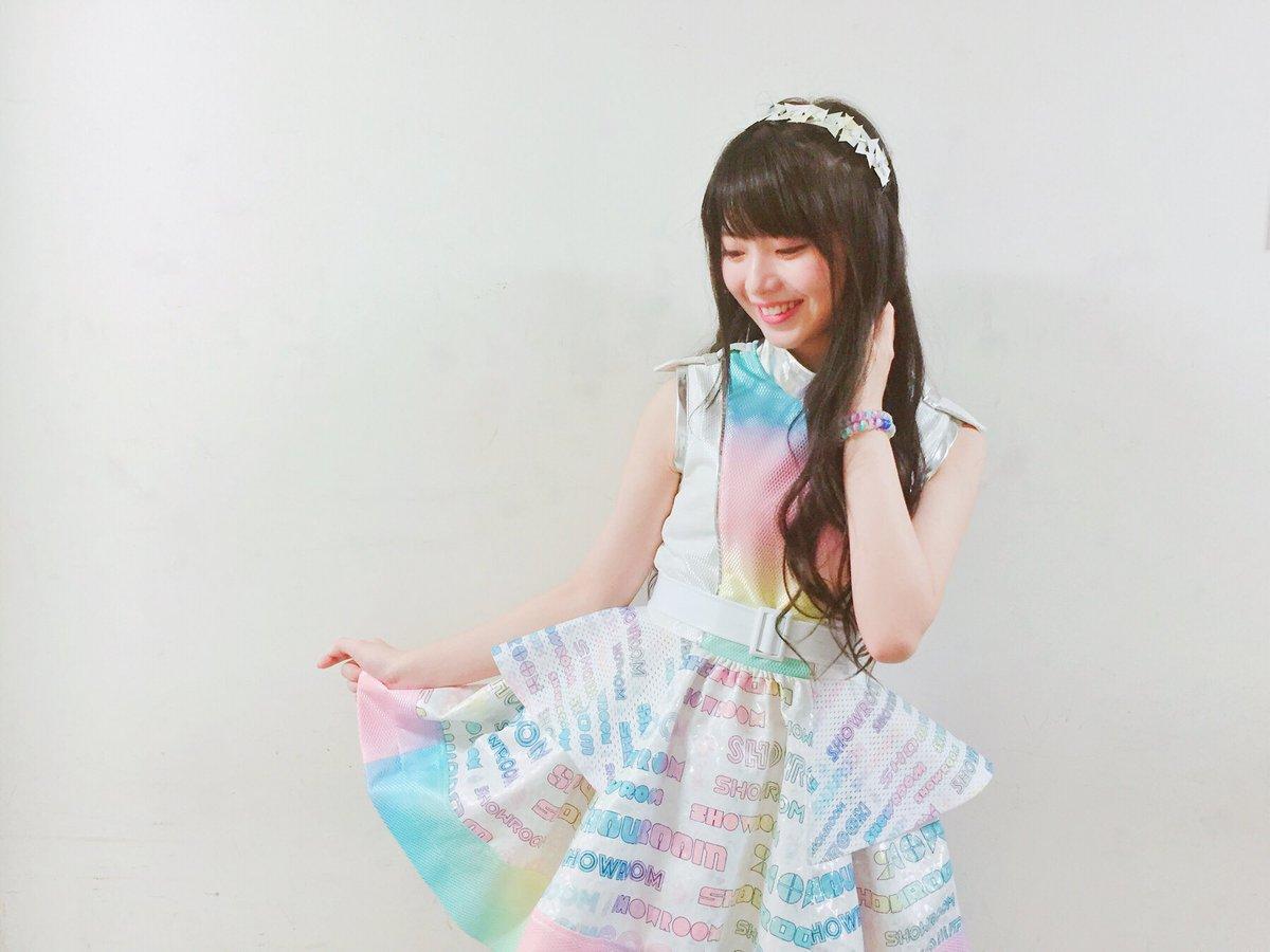 AKB48台籍成員馬嘉伶 出道3周年親筆信:「我不是一個人 對吧?」