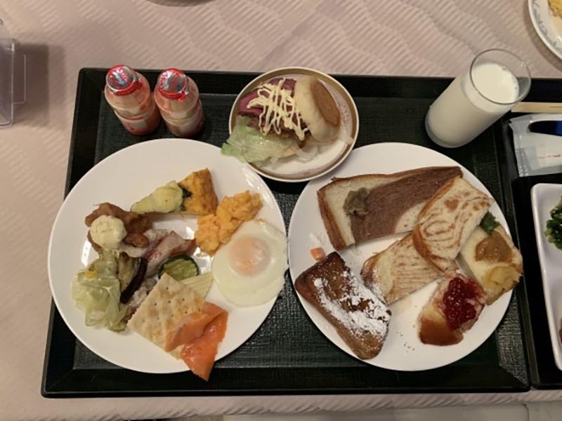 鹿兒島市溫泉宿5選