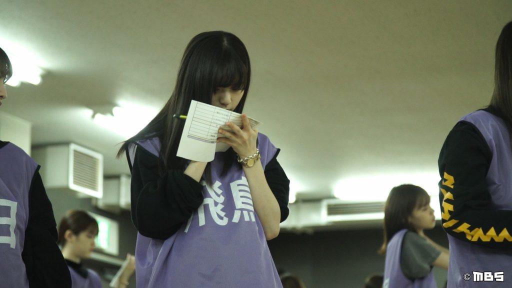 乃木坂46齋藤飛鳥登上情熱大陸 白石麻衣表示「太過謙虛了唷!」