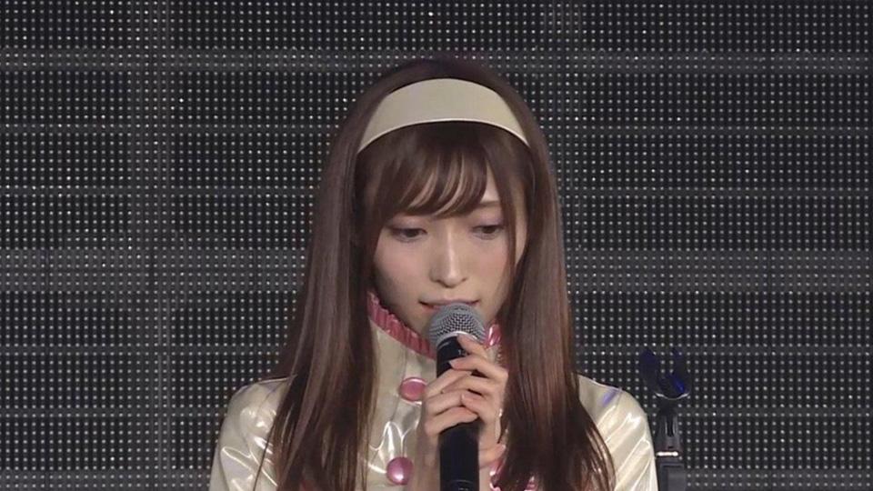 NGT48事件山口真帆道歉止不住怒火 報導登上每日郵報