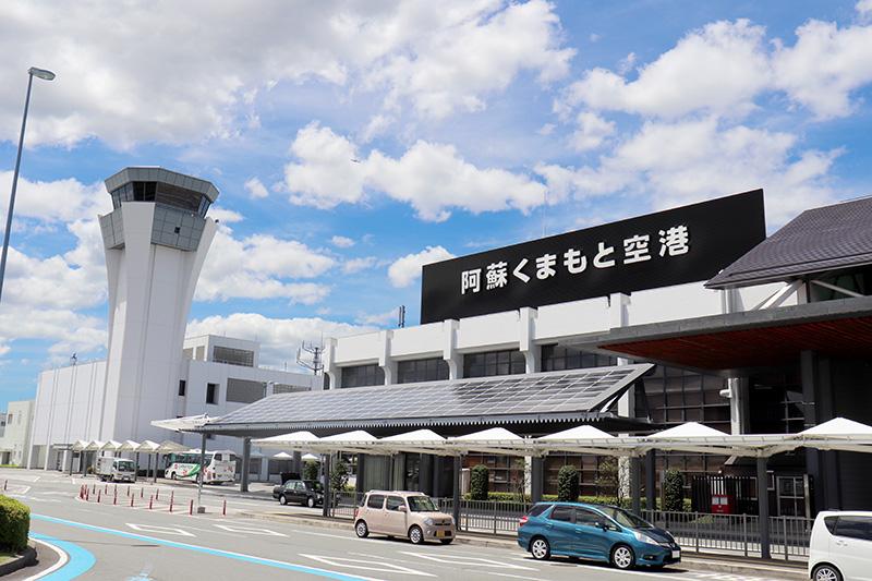 位處九州中心!  6間熊本站周邊酒店介紹合集