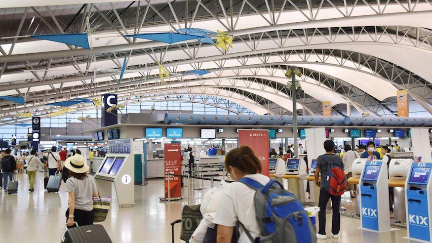 【日本出入境注意事項】違禁品及海關規定 2019 更新版