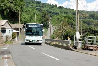 [附一日乘車券介紹]鹿兒島市市內交通一覽