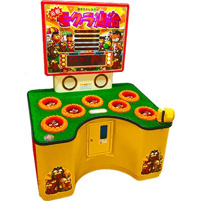 童年回憶 鱷魚街機遊戲「瀕臨絕種」!修理愈加困難