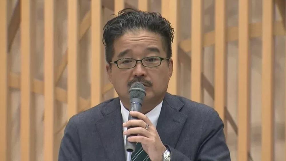 AKS召開調查報告記者會 董事松村匠表示「溝通不夠」 NGT48山口真帆Twitter爆發出文批評