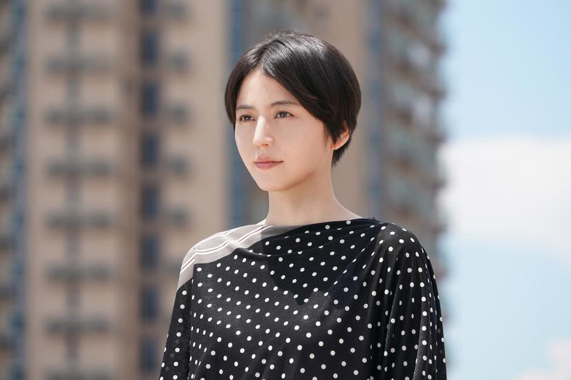 拍出香港的美!充滿香港味新電影「信用欺詐師JP」 / 日本在香港