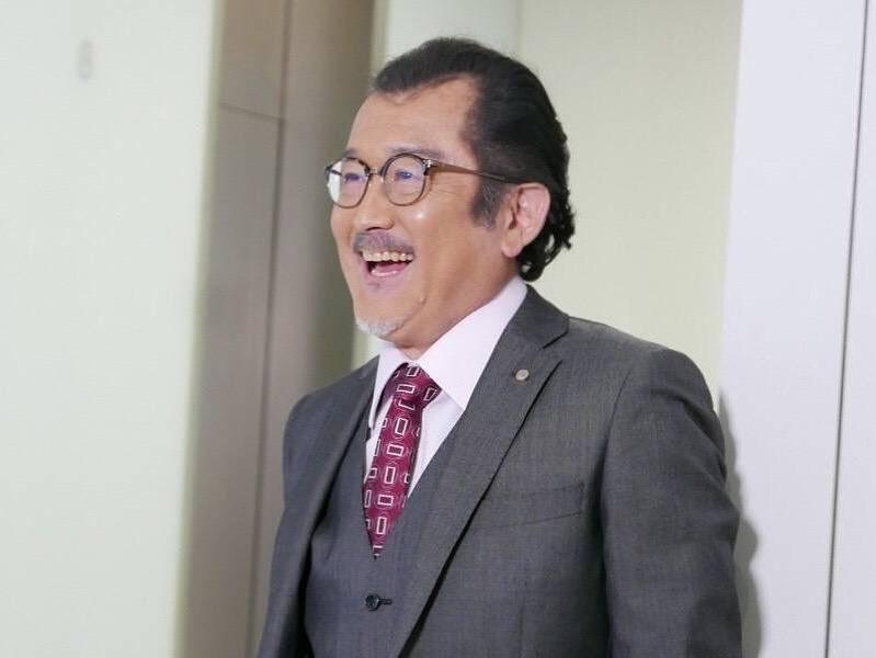 《大叔的愛》萬眾期待電影續篇內容情報!牧與春田田結婚了