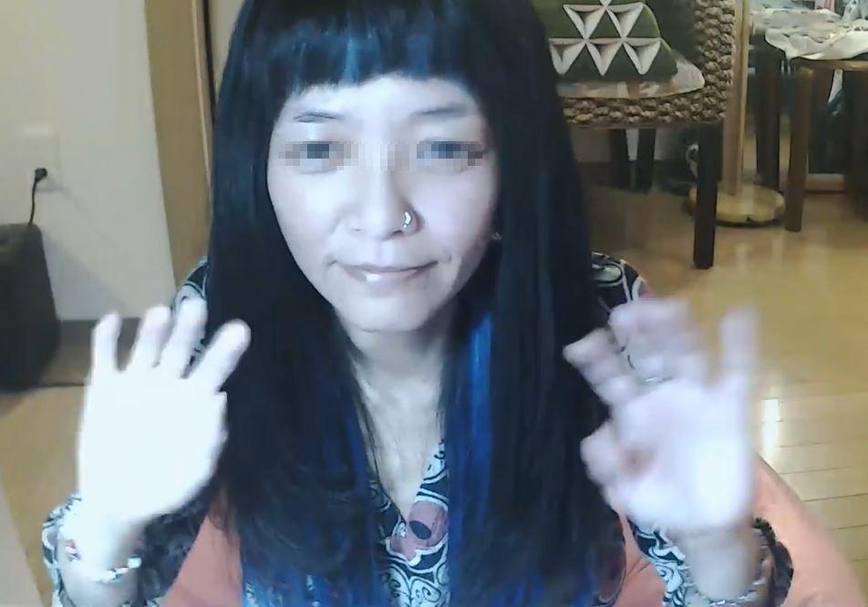 日本Youtuber「sola」網上直播 一口吞飯團後窒息致命