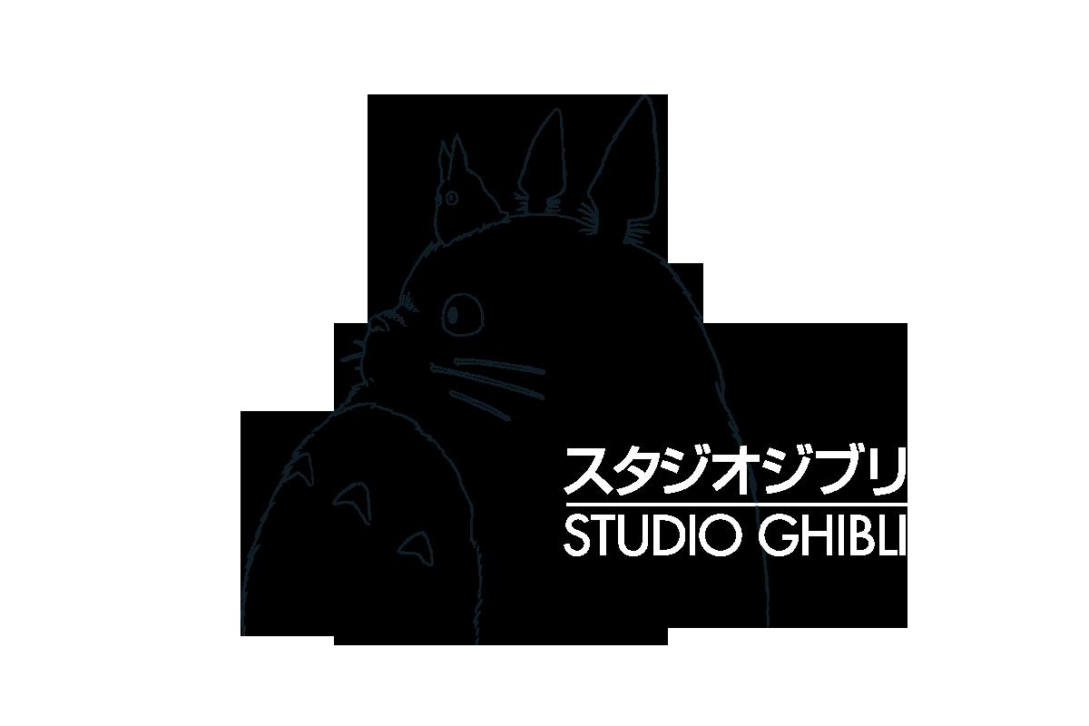 吉卜力工作室為新電影 招募新員工製作動畫