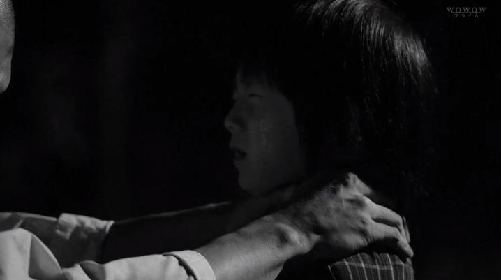 東京都市恐佈事件:板橋惡毒詛咒絕緣樹 與 為騙財殺害養子的夫婦