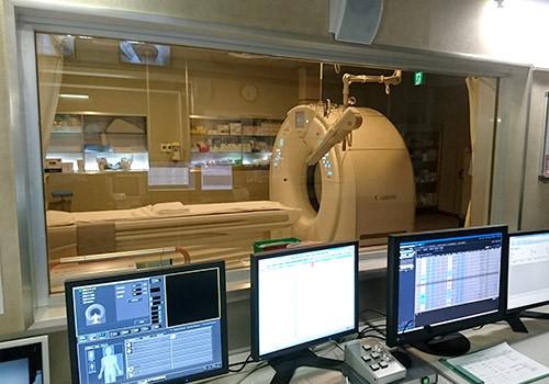 日劇佈景設計大揭密「X光室的奇蹟」