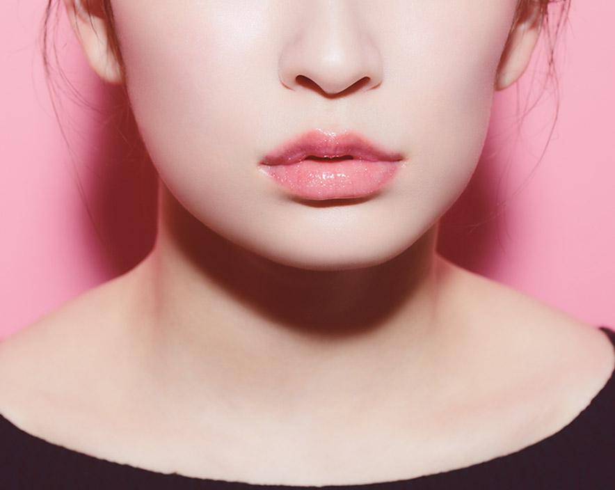 NMB48吉田朱里推出自家品牌B IDOL唇膏 開售不久爆賣 已出現缺貨