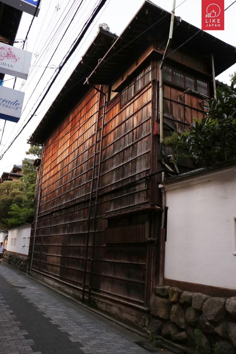 【出走東京】新潟自駕周遊卡 最新食玩買優惠指南