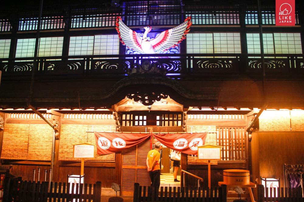 瀨戶內海自駕遊:一次玩盡廣島、愛媛、香川、岡山4縣(附租車方法)