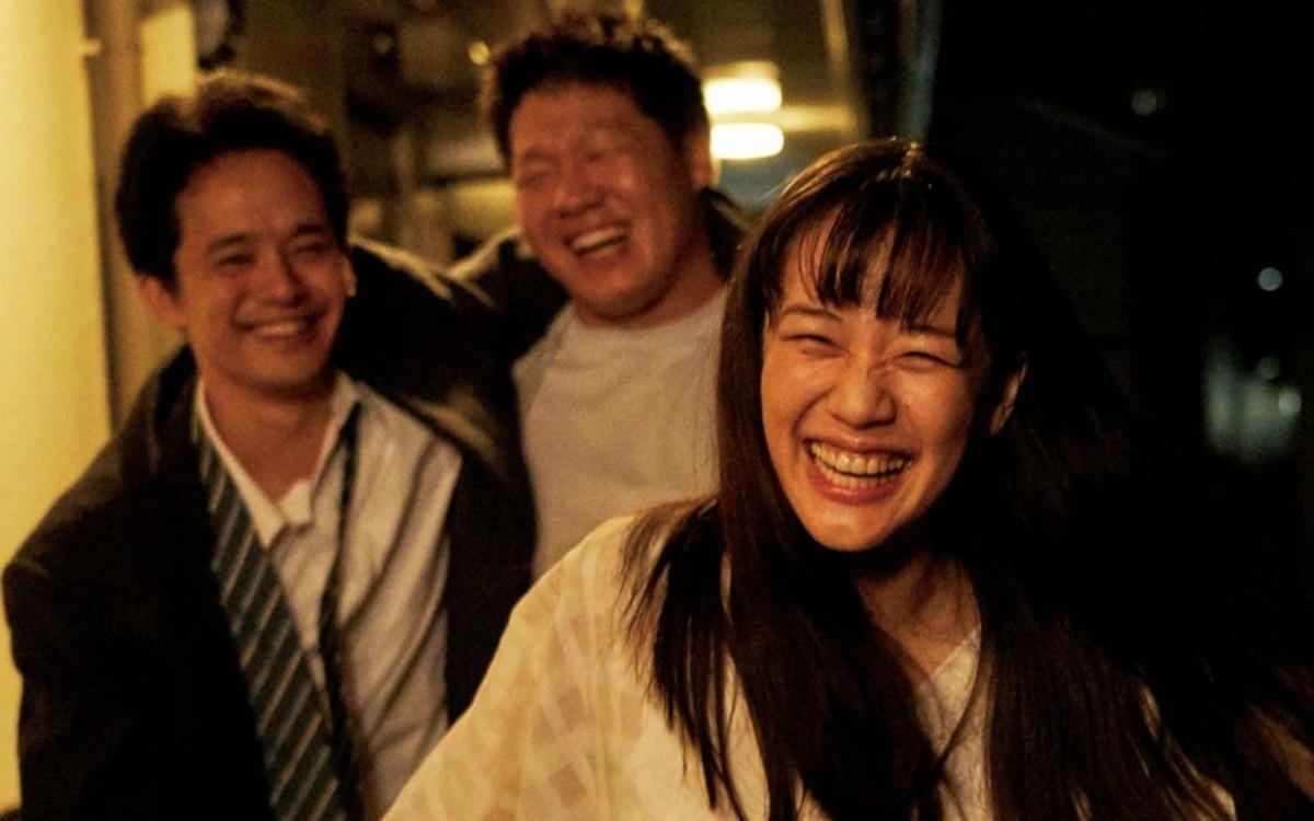 HKAFF香港亞洲電影節2019 8部日本電影推介