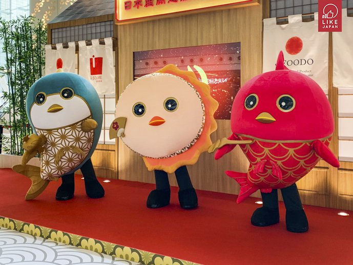 帆立貝=「順風満帆」,油甘魚=? 令人幸福的日本開運海鮮是?!(附簡單食譜教學)