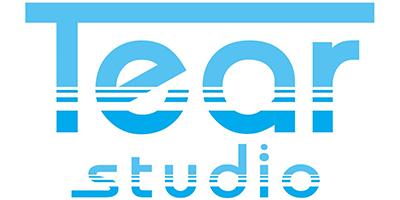 製作「時光沙漏」等作品 動畫公司Tear-studio申請破產