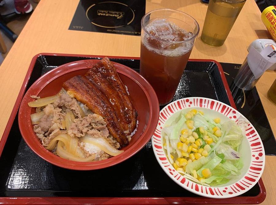 Sukiya すき家香港店開幕!9個心思位 感動還原日本店的優良特質