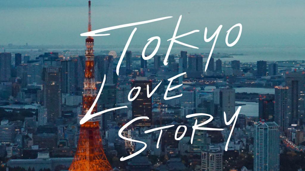 silent love story 漫畫 日 版