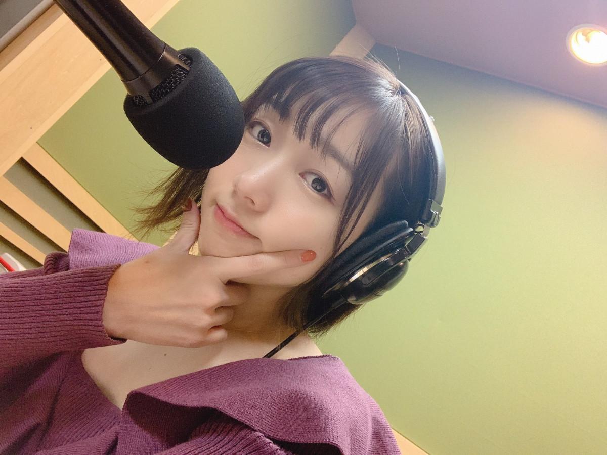 為人真實毫不遮掩!SKE48握手會女王「須田亞香里」人氣爆棚的秘密