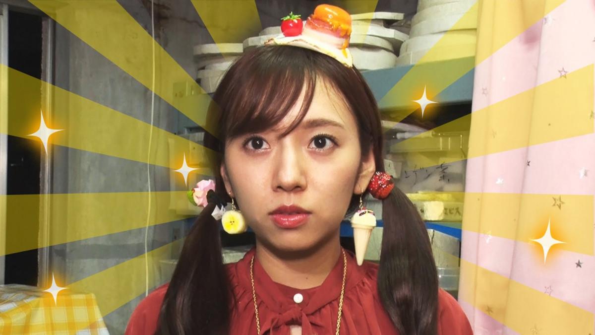 隨時免費觀看日本NHK電視節目:全新節目 「MONOすごい!」(神技工藝!)