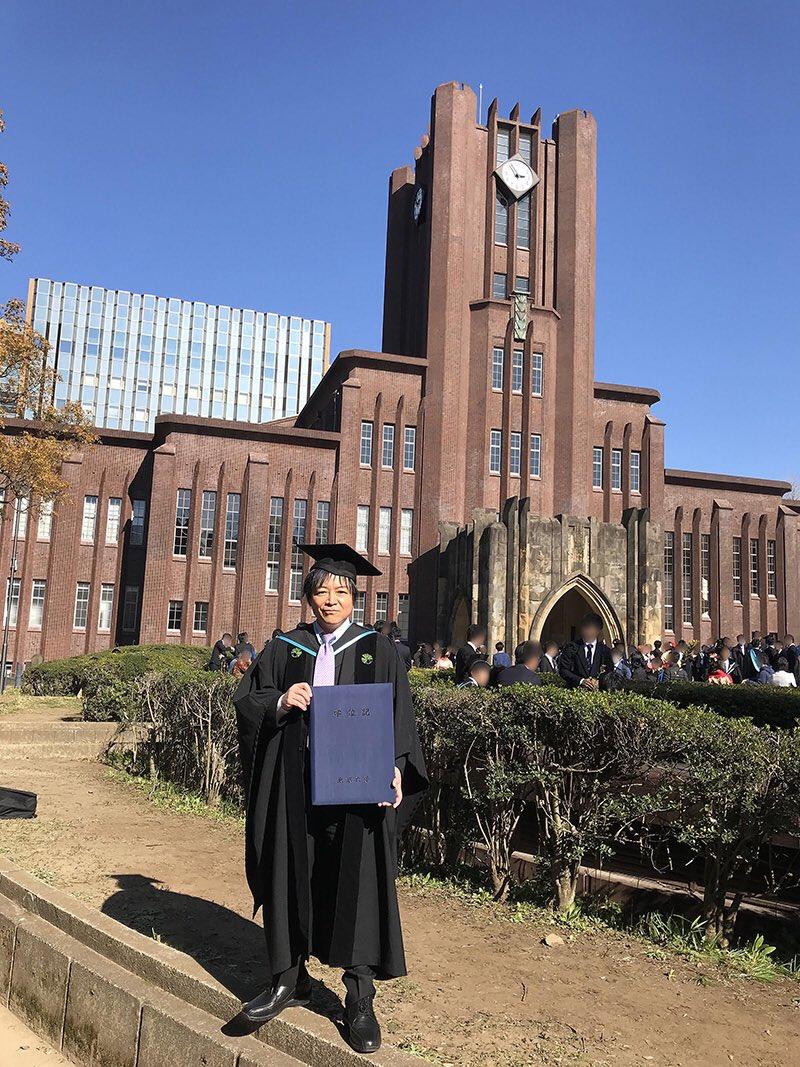 聲優「佐佐木望」從東大法學部畢業 曾聲演《幽遊白書》幽助