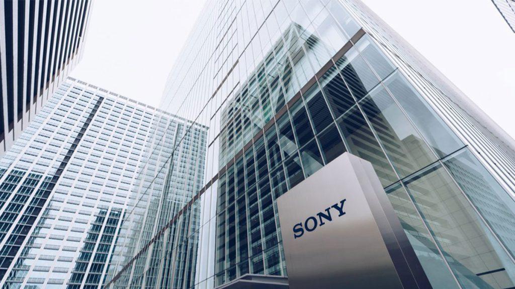 SONY斥資4億美金收購Bilibili公司4.98%股份持續為打入中國娛樂戰略鋪路