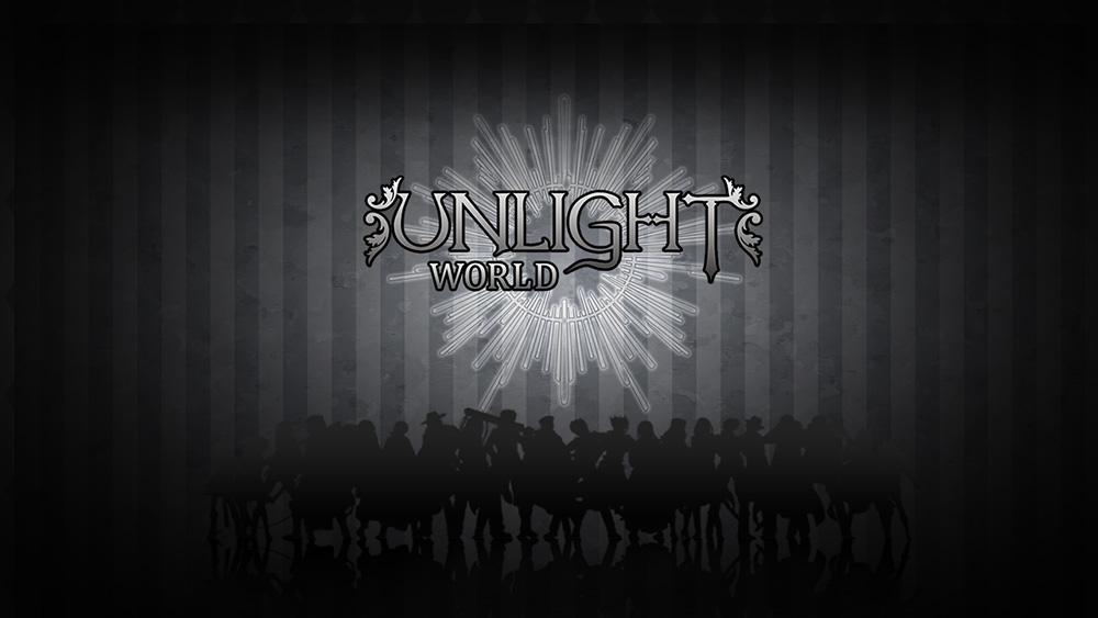 時代的眼淚!2010年經典日本網頁遊戲「Unlight」以私服形式再次登場!充滿愛的官方和玩家…