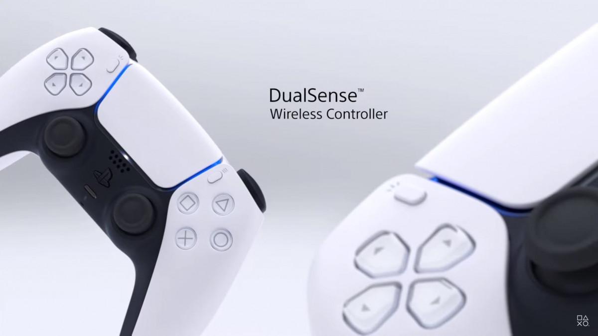 PlayStation®5終於現真身!將分別推出「有碟機」及「沒有碟機版」