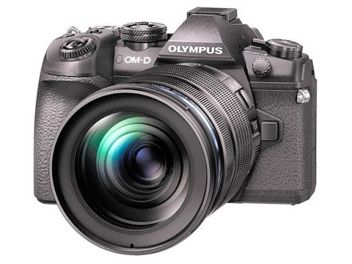 80多年歷史 Olympus宣布出售數碼相機等映像業務 智能電話普及致數碼相機銷量低迷