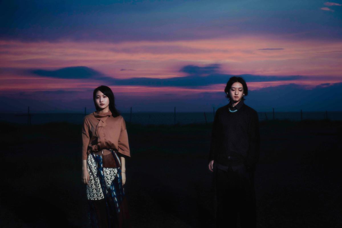 YOASOBI新曲「たぶん」中文歌詞+原作小說大要