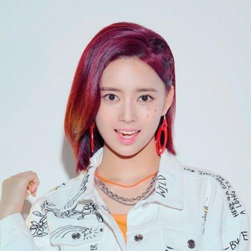 JYP與SONY合推新女團 NiziU 9名成員實力分析