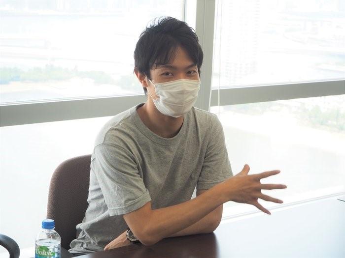 New Normal:富士電視台 益智型節目「99人之璧」