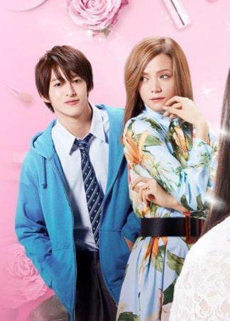 網民發現了日本「張敬軒」與「Kenny關智斌」?!他們到底是誰?