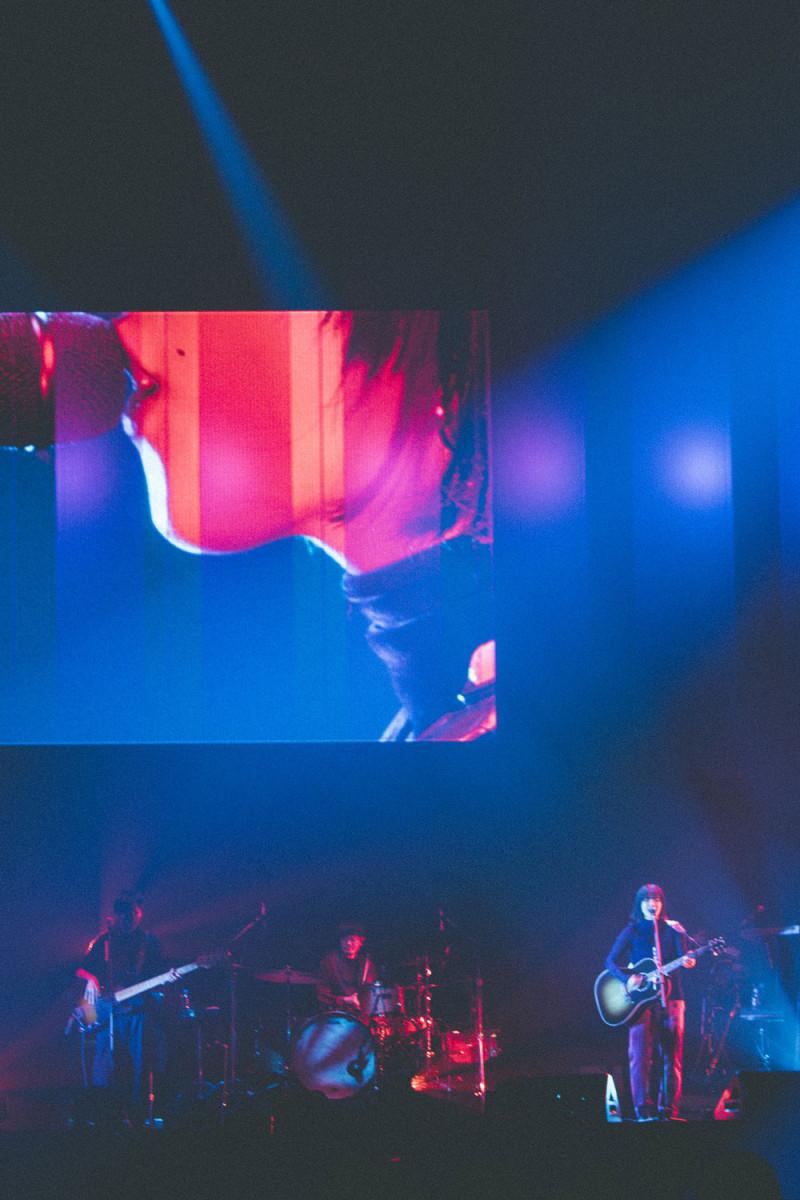 AIMYON愛繆2020 Meat Meat演唱會 / 網上播放場:12月13日小報告及現場16張美照