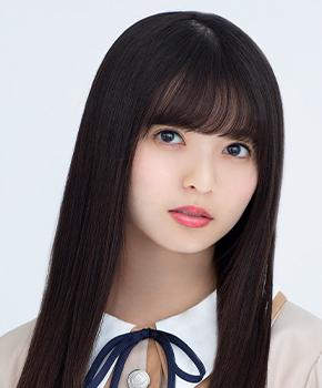 乃木坂46現役最受歡迎成員票選!前10位成員排名結果