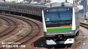 2029年開業!羽田機場 JR東日本鐵路新路線:羽田↔東京站只需18分鐘直達