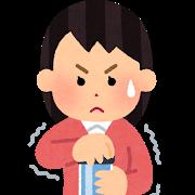 日本佛心免費萬能圖庫「插圖屋」:宣布不再每天更新 轉為不定期更新
