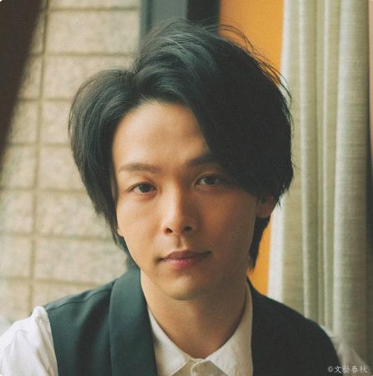 日本傳媒公布 女性理想戀人的男藝人排行榜:TOP10大公開