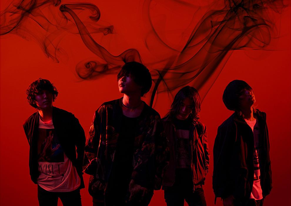 日本樂隊神不擲骰子 新專輯《乙太的真面目》訪問