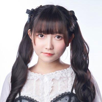 擊敗2675名參賽者 贏出日本女子甄選比賽「miss iD 2021」:香港偶像團成員Maho成為總冠軍