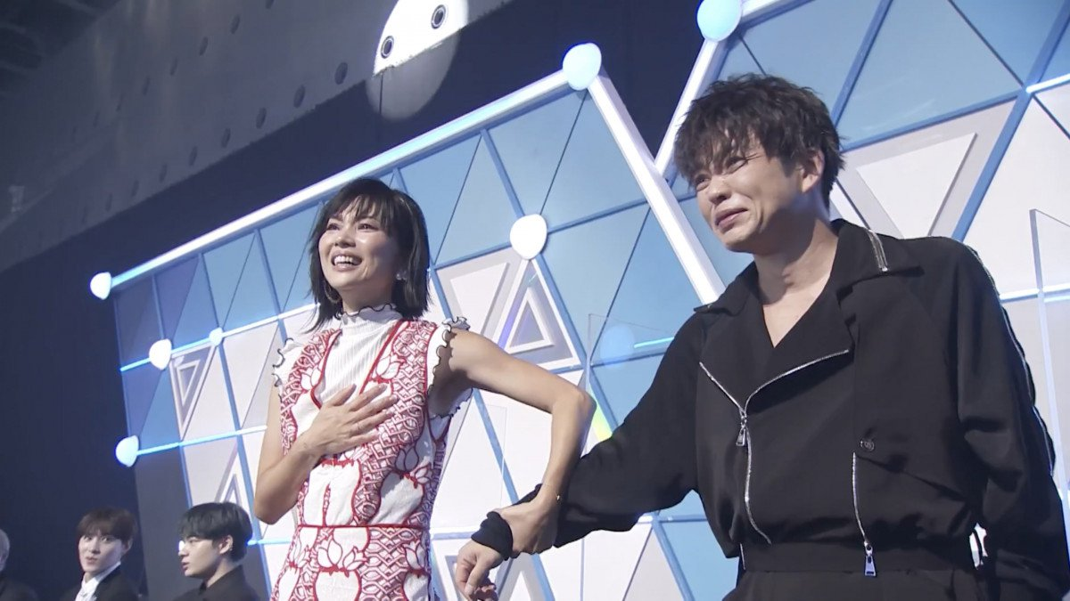 《PRODUCE 101 JAPAN SEASON 2》節目完結:排名頭11位練習生全介紹 組成「INI」將出道