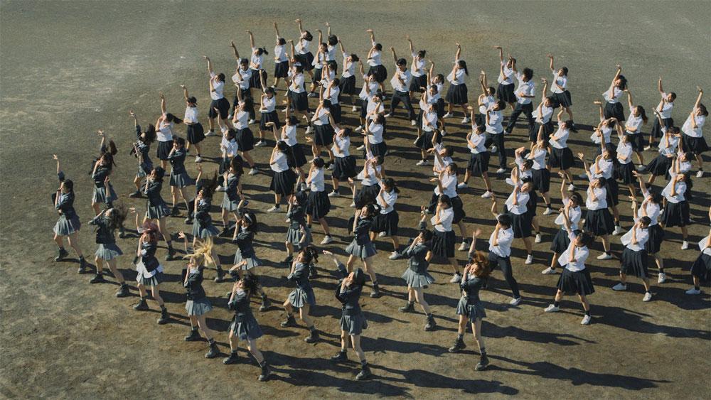 AKB48第58單《毫無根據的Rumor》根も葉もRumor:精彩絕倫的舞蹈作品 解讀文章